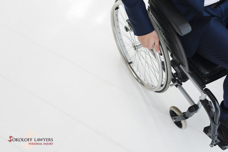 Finding a Long-Term Disability Lawyer in Toronto